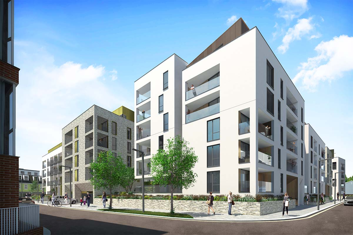 ANN COURT REGENERATION SIGNED AND SEALED | Axis Mason