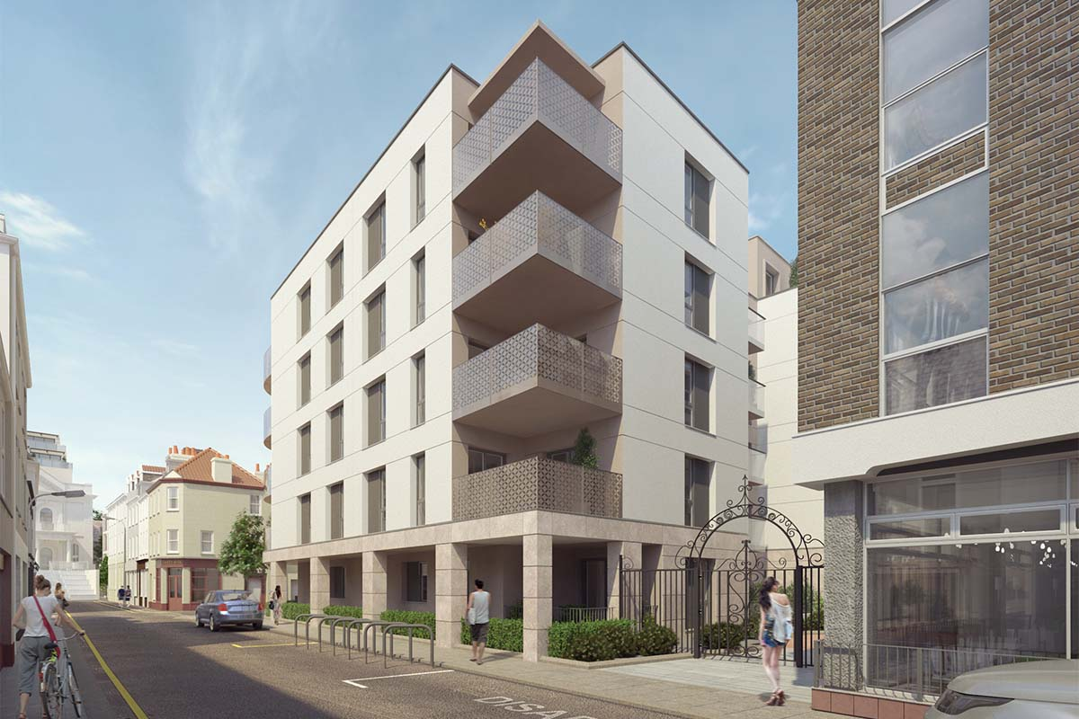 APPROVAL FOR WESTS CENTRE   Axis Mason