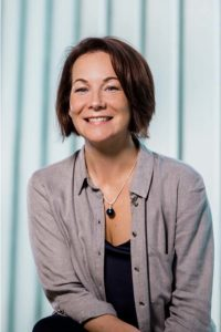 Anne-Marie Benson Associate