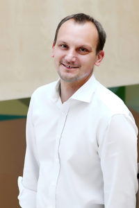Arkadiusz Kicki Associate