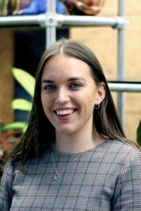 Aniela Migasiuk
