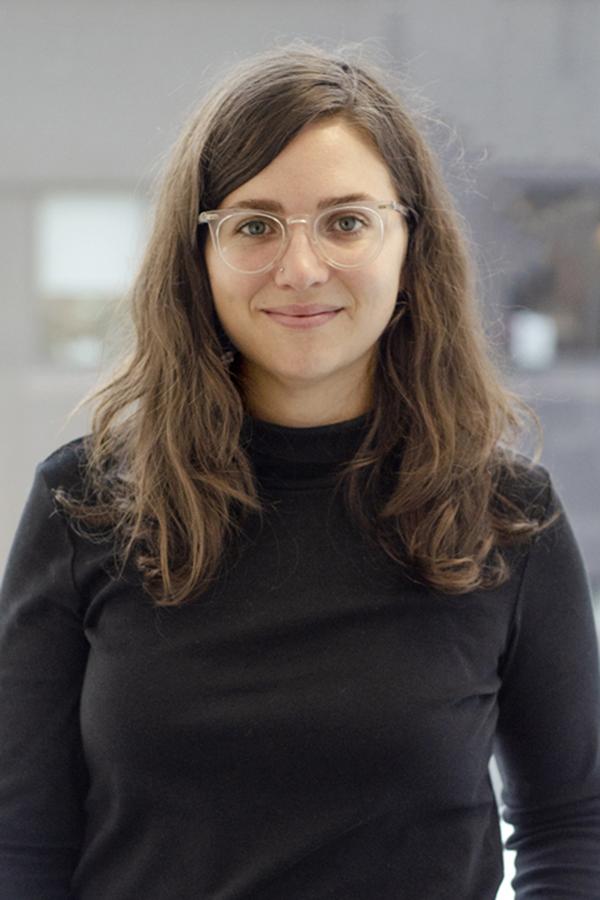 Camila Martinez-Lisle