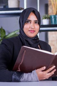 Fathima Mula