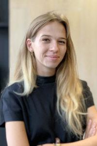 Laura Scalco