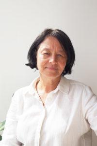Lejla Cilliers Associate