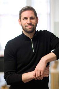 Stephen Marshall Associate
