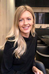 Nicole Callaghan